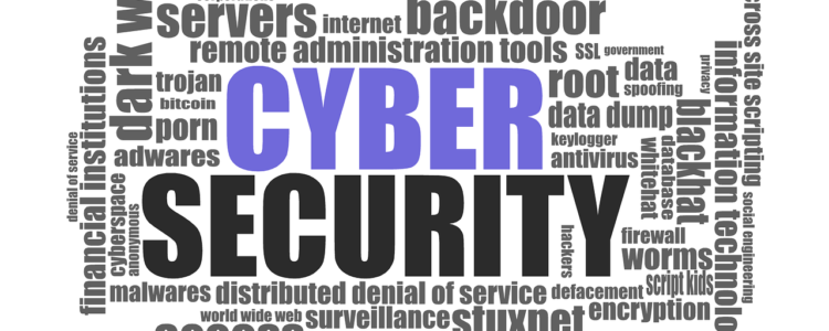 Newsletter Topics Archives   Page 5 of 15   Cyber Security